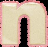 Alphabet + Chiffres
