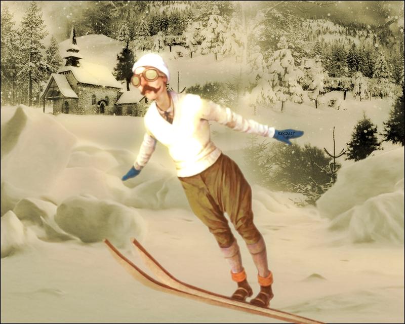 ski_d antan_RobertaRavine