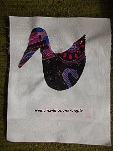 Oiseaux panneau2014 27
