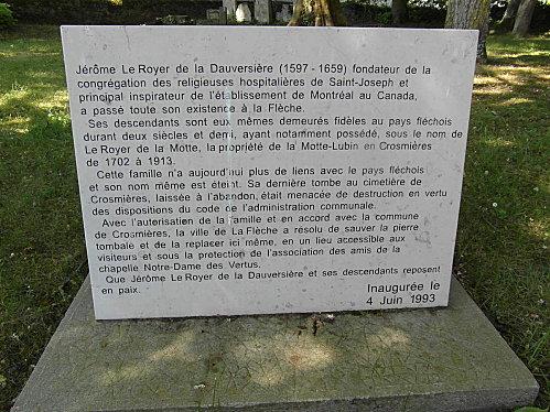 ND-des-vertus-012.JPG