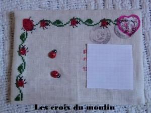 ronde-enveloppes-2011--2-.JPG