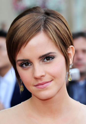 final-emma-watson-london-premiere