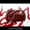 cake karamba