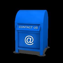 Email png képek