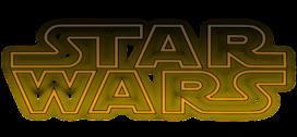 *** Star Wars ***