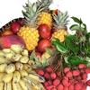 fruits_de_noel.jpg