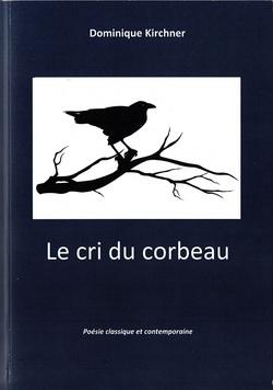LE CRI DU CORBEAU