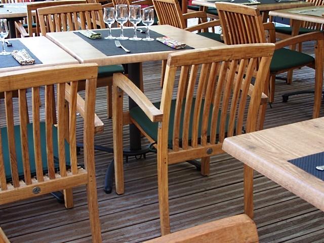 Sièges et chaises 7 - 10 Marc de Metz 23 07 2011
