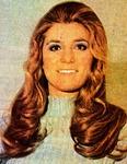 Beauté 1971