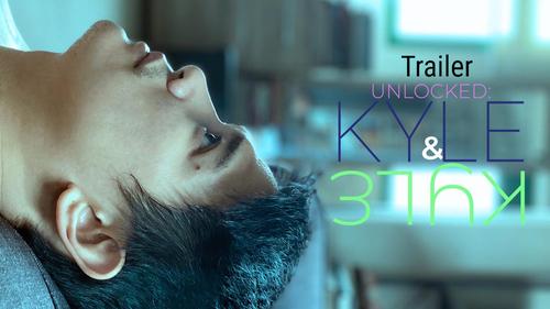 Trailer 6