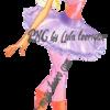 Stella-magical-danse