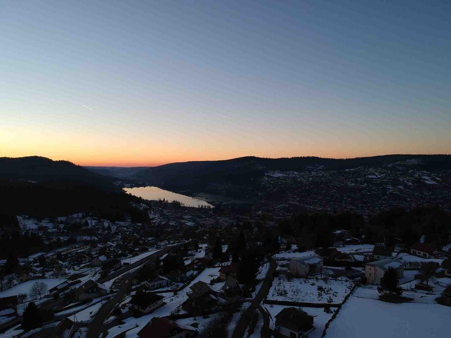 « Week end Ski Florian »