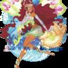 Layla-Enchantix