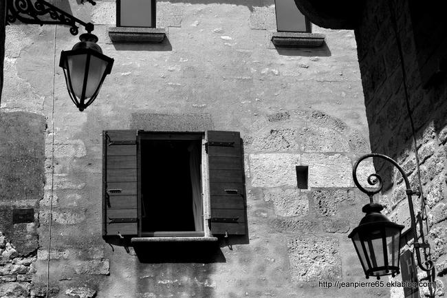 2015.05.10 Castillon sur Gard, Pont du Gard (Département du Gard)