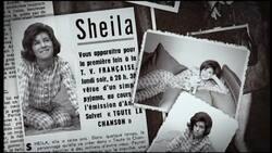 02 janvier 2013 / SHEILA, UNE VIE