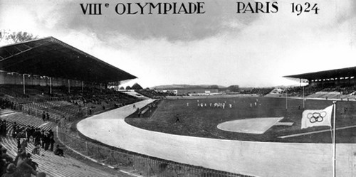 paris-1924