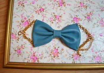 bracelet-bracelet-noeud-en-cuir-914645-dsc-0190-28efd