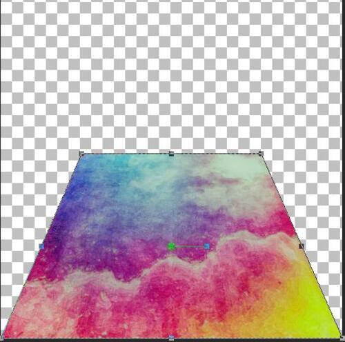 3D képek