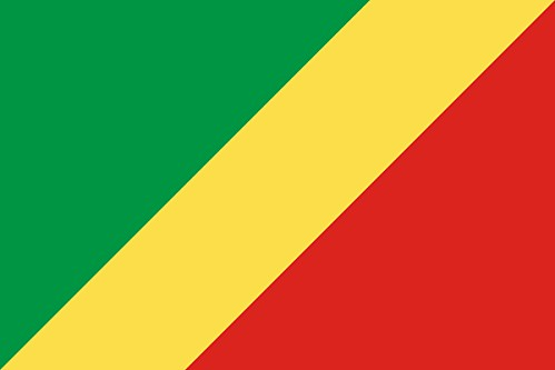 600px-Flag_of_the_Republic_of_the_Congo.svg.png