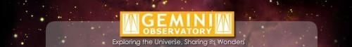 Vidéothèque de l'observatoire GEMINI (Mauna Kea)