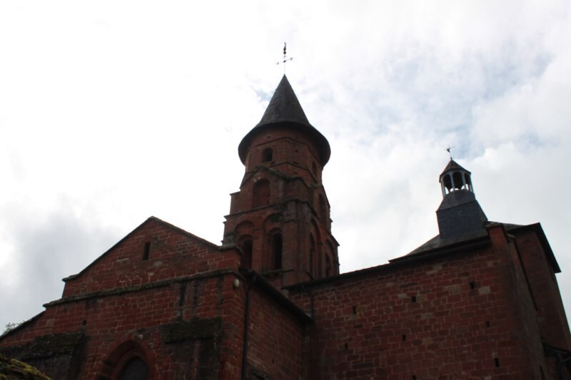 5 Collonges la Rouge (11)