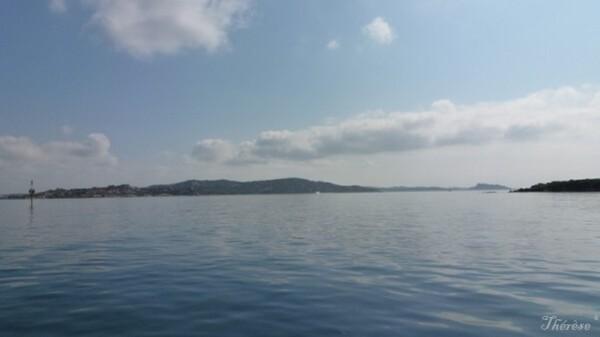 Palau-La Maddalena (15)