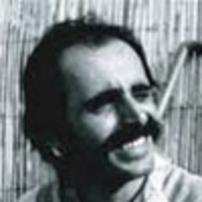 Guillermo Ortega