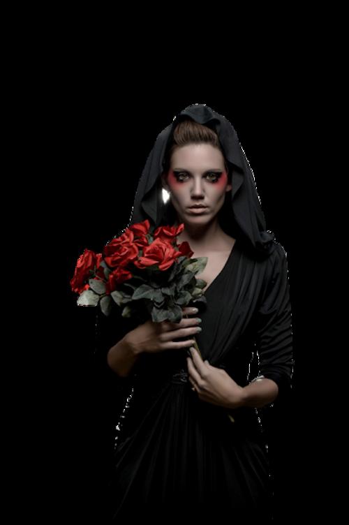 - Gothiques -