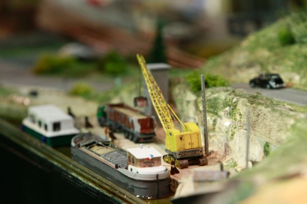 Rail-Expo-39