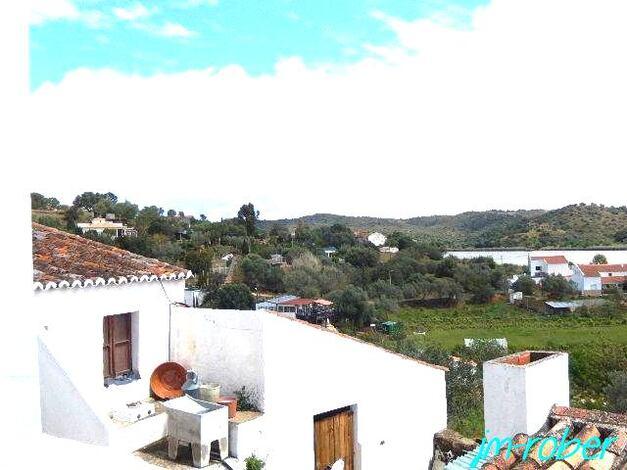 Portugal: l'Algarve une région du sud aux beautées cachées au pied de l'Atlantique -4