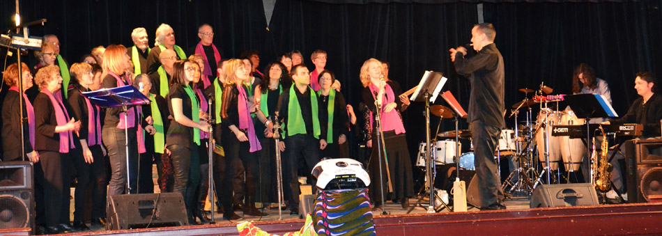 2012-12-16 St-Didier-en-Velay-9