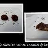 chocolat noir lavande V3