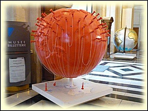 cool-globes-33-1.JPG