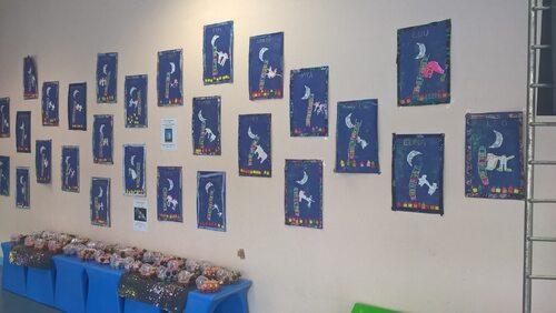 École maternelle de Riorges
