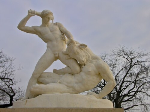 Tuileries-sculpture-Thesee-326.jpg