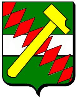 Guillaucourt