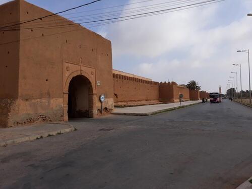 Bab Aglou
