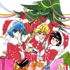 CLAMP.School.Detectives.full.43048