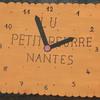 Petitlu76