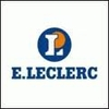 lelcerc