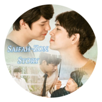 Saifah Zon Story