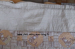 Patchwork-aux-anes-redouble14.jpg