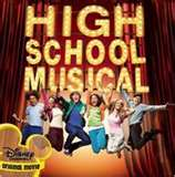 high school musical3