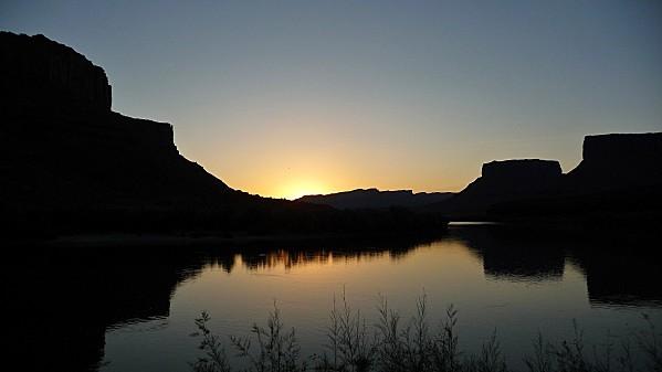 Jour 6 lever soleil 2jpg