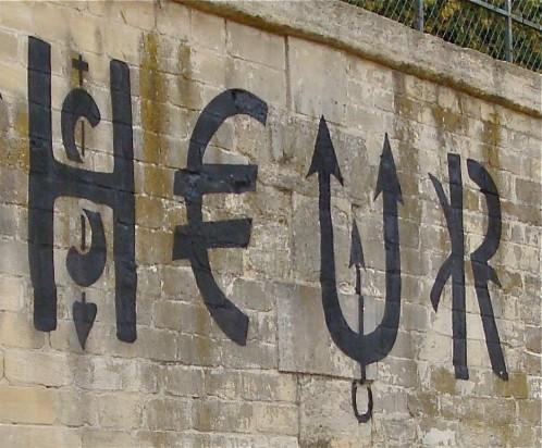 Tuileries-Fiac-09-Villegle-H.jpg