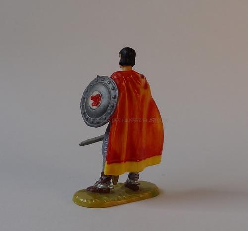 Réf: 8801 Prince Valiant V2
