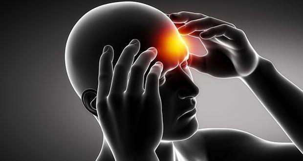 Les aliments qui luttent contre la migraine