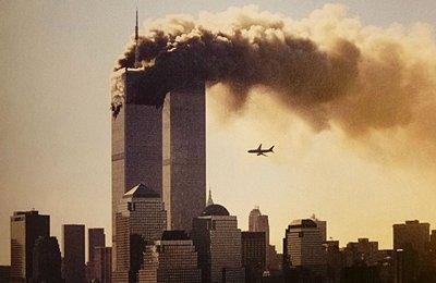 11 septembre 2001: un complot pour 2.351 architectes et ingénieurs