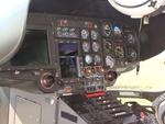 EC 135 ADAC D-HPMM