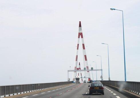 Pont (6)